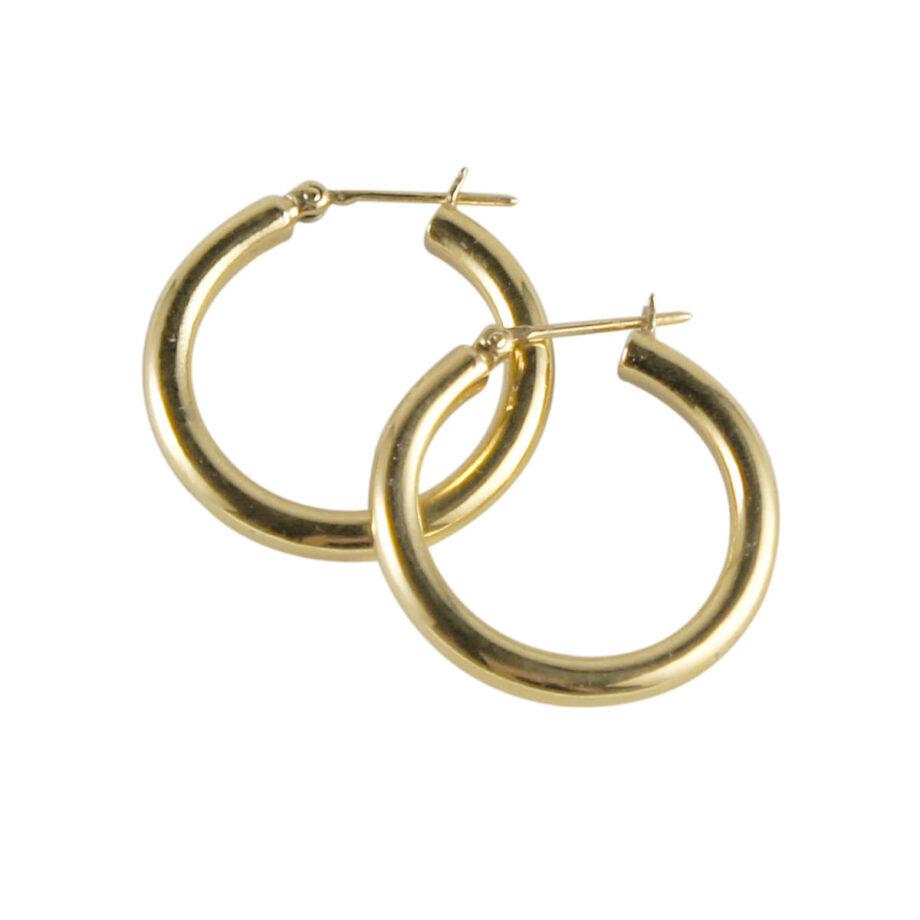 https://losau-jewelry.com/store/wp-content/uploads/2016/11/lo-p003.jpg