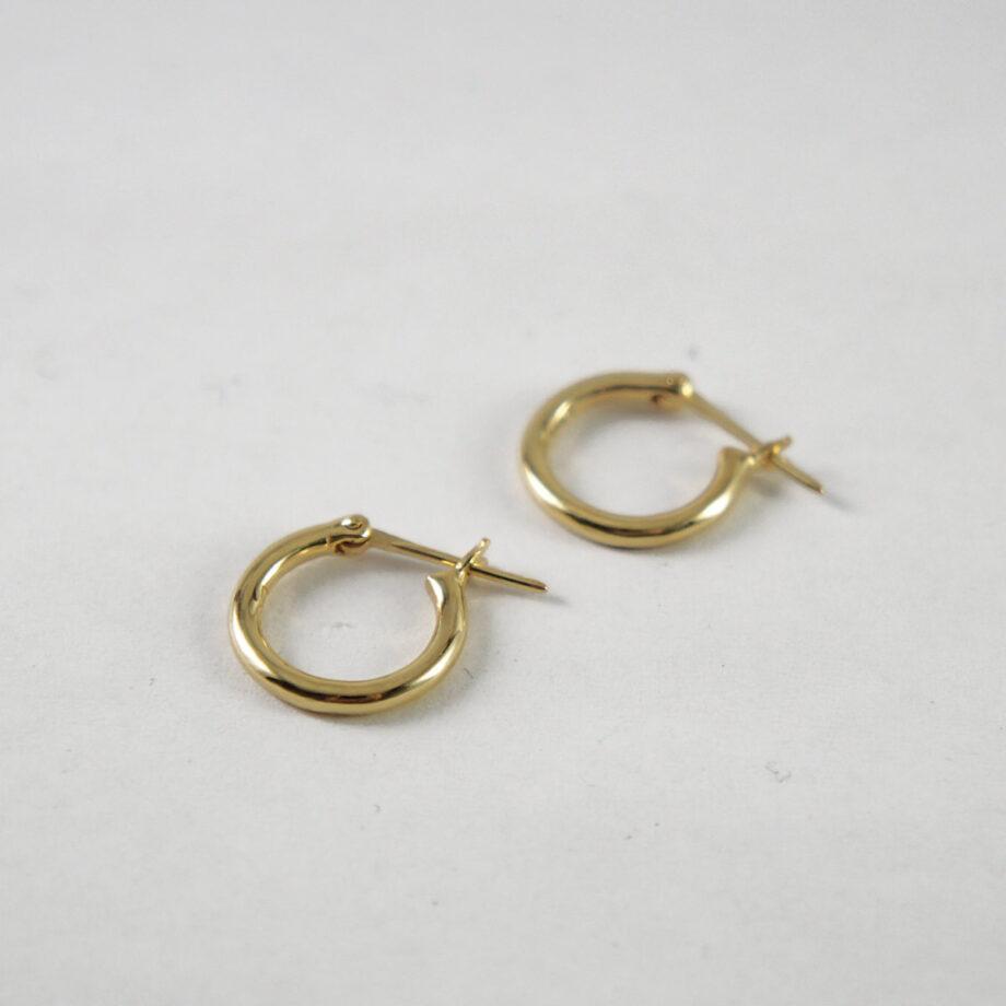 https://losau-jewelry.com/store/wp-content/uploads/2018/01/lo-p010g__001.jpg
