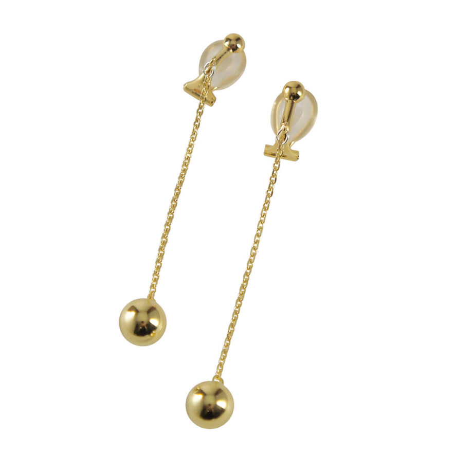 https://losau-jewelry.com/store/wp-content/uploads/2018/06/lo-p021e__001.jpg