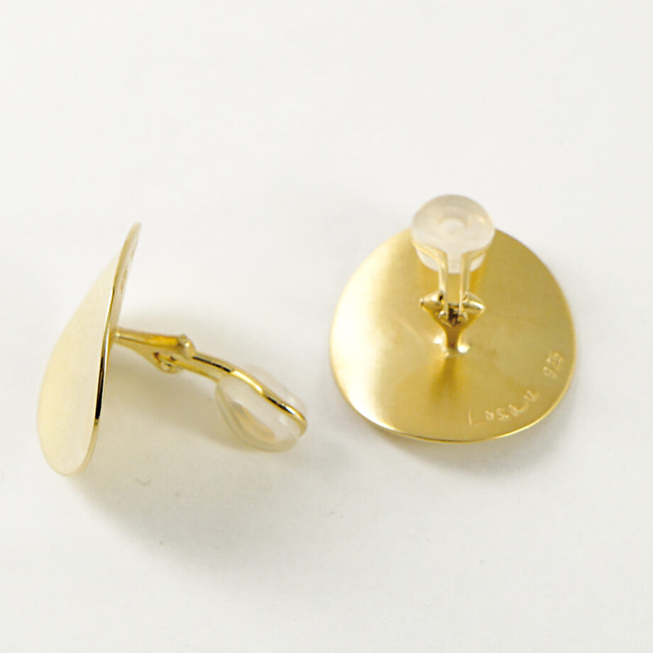 https://losau-jewelry.com/store/wp-content/uploads/2018/11/lo-p022__002.jpg