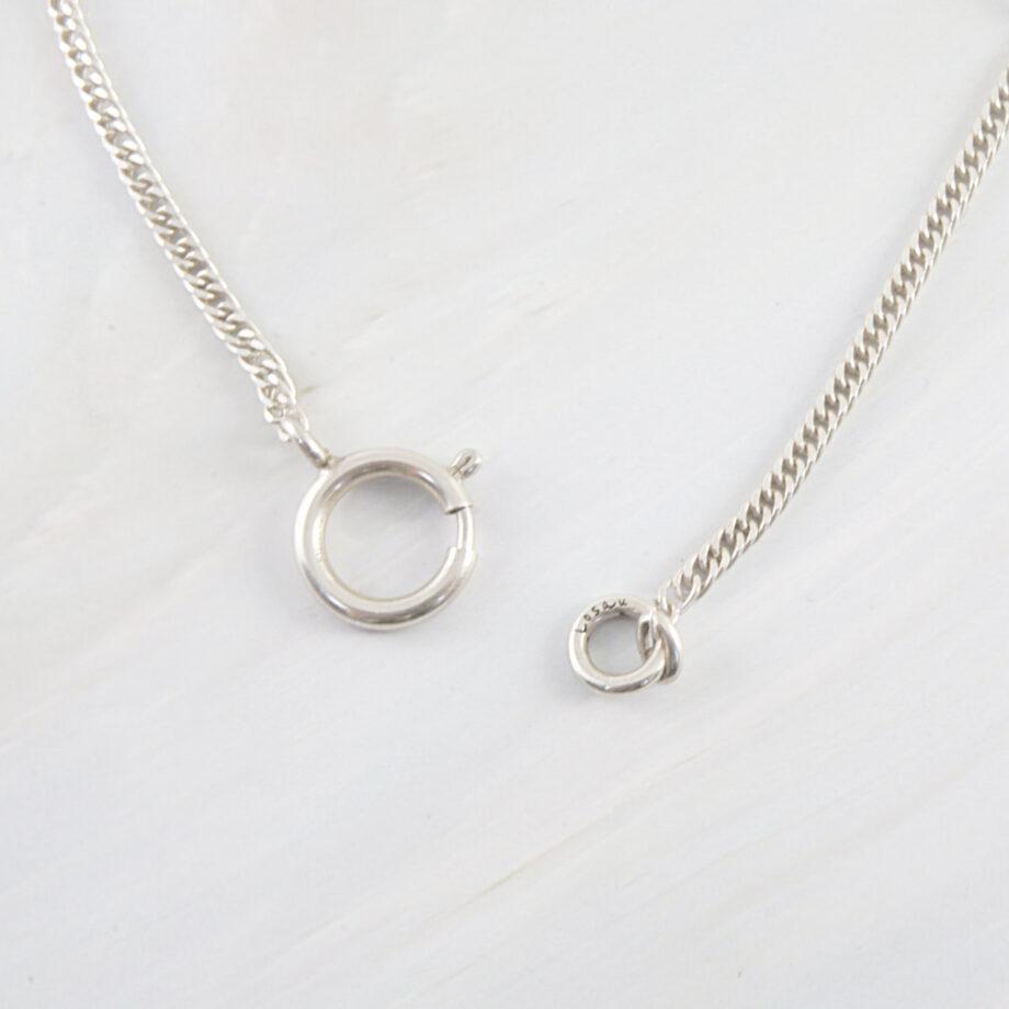 https://losau-jewelry.com/store/wp-content/uploads/2019/08/lo-n003__007.jpg