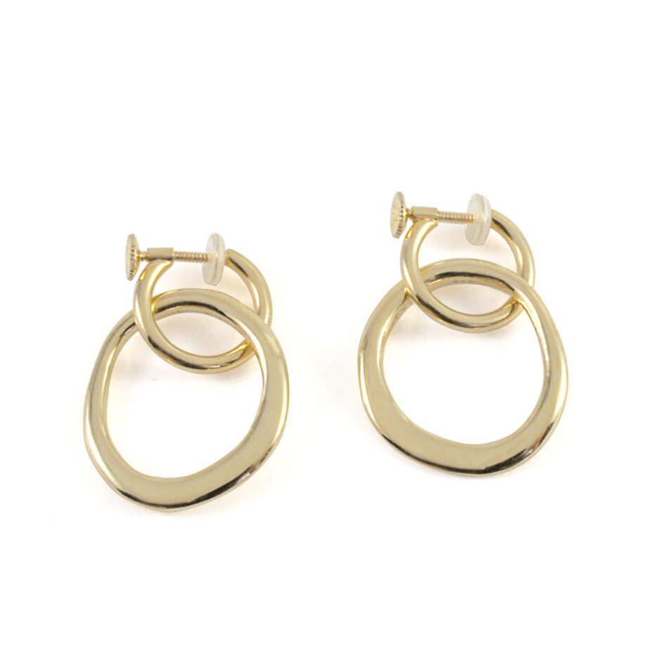 https://losau-jewelry.com/store/wp-content/uploads/2019/08/lo-p024.jpg
