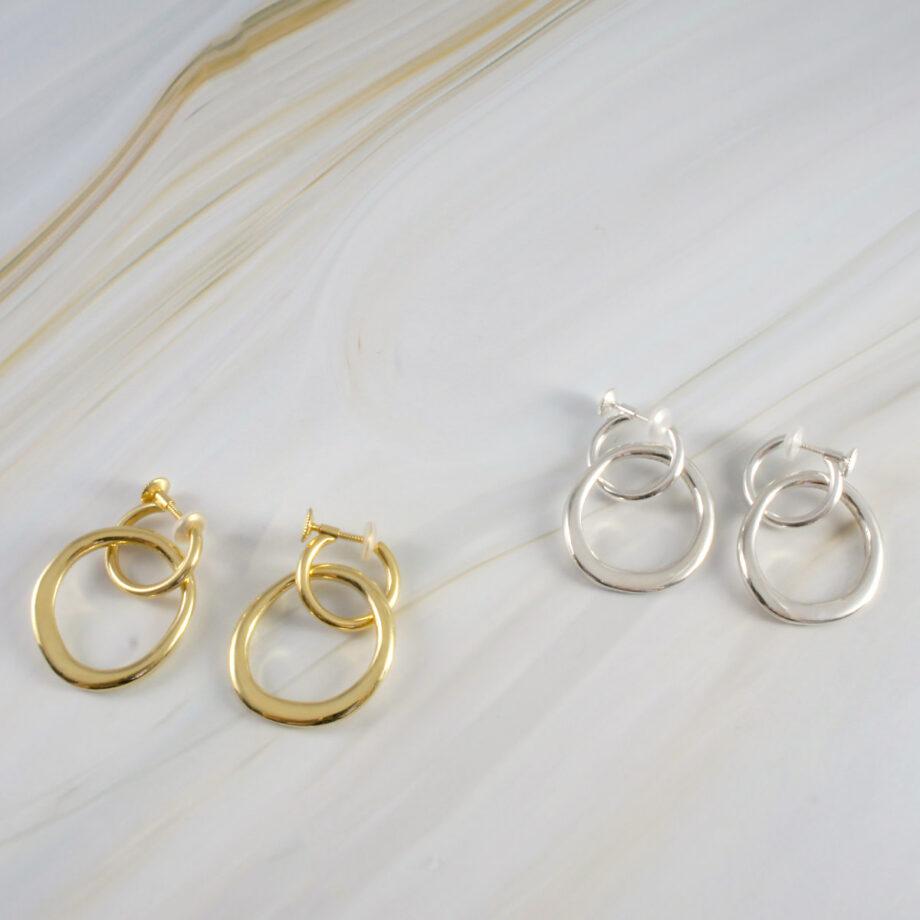 https://losau-jewelry.com/store/wp-content/uploads/2019/08/lo-p024__004.jpg