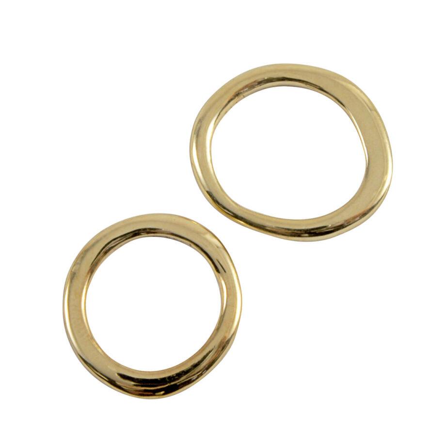 https://losau-jewelry.com/store/wp-content/uploads/2019/08/lo-r012.jpg