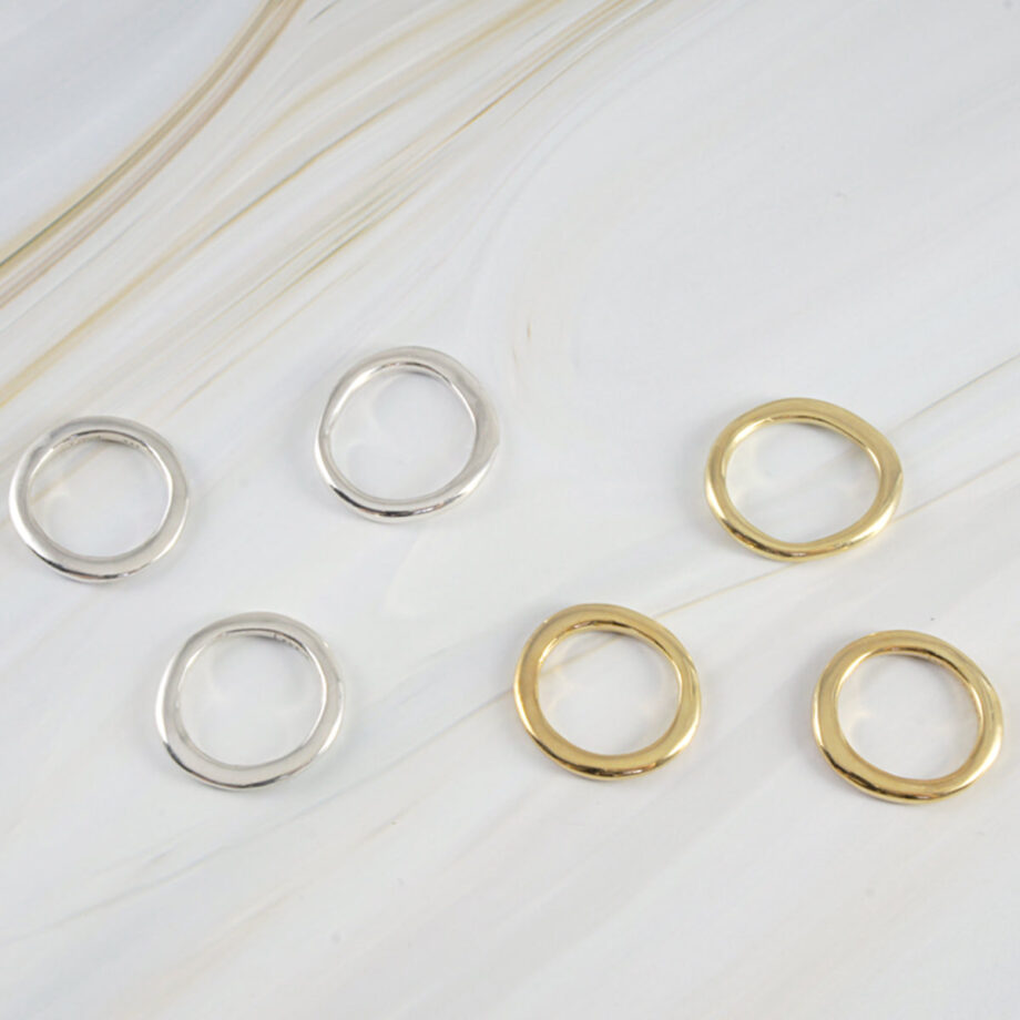 https://losau-jewelry.com/store/wp-content/uploads/2019/08/lo-r013__004.jpg