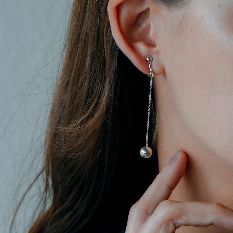 https://losau-jewelry.com/store/wp-content/uploads/2019/12/lo-p021e__010.jpg