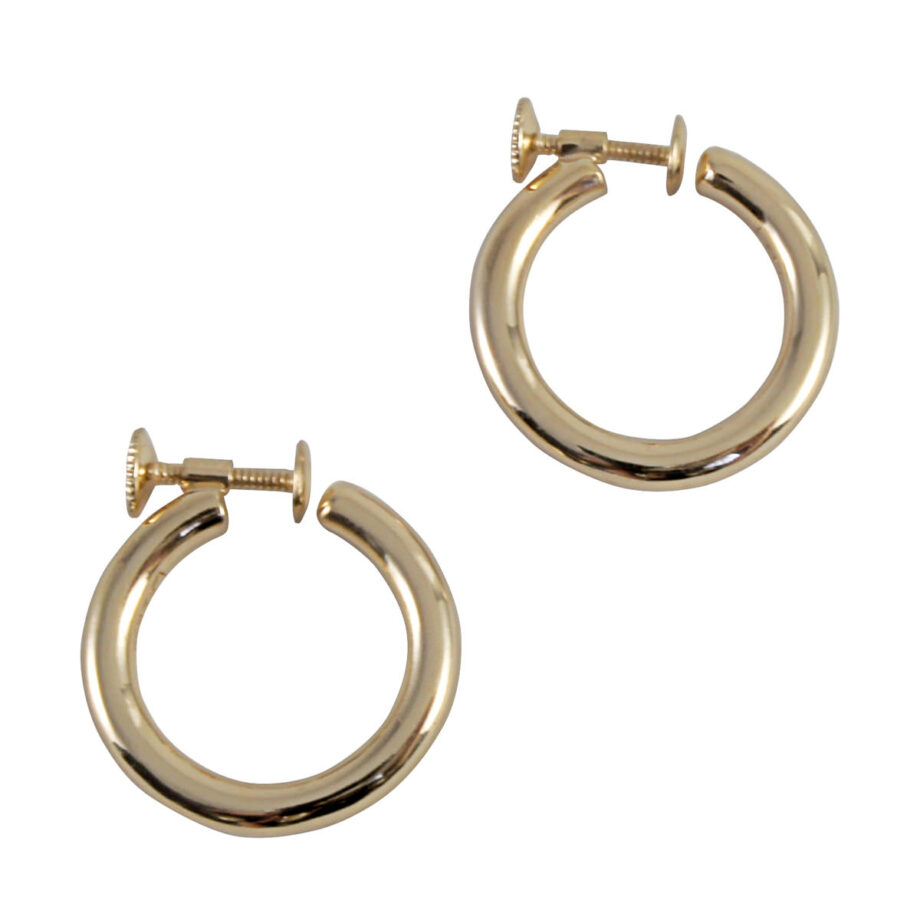 https://losau-jewelry.com/store/wp-content/uploads/2020/01/lo-p003e.jpg
