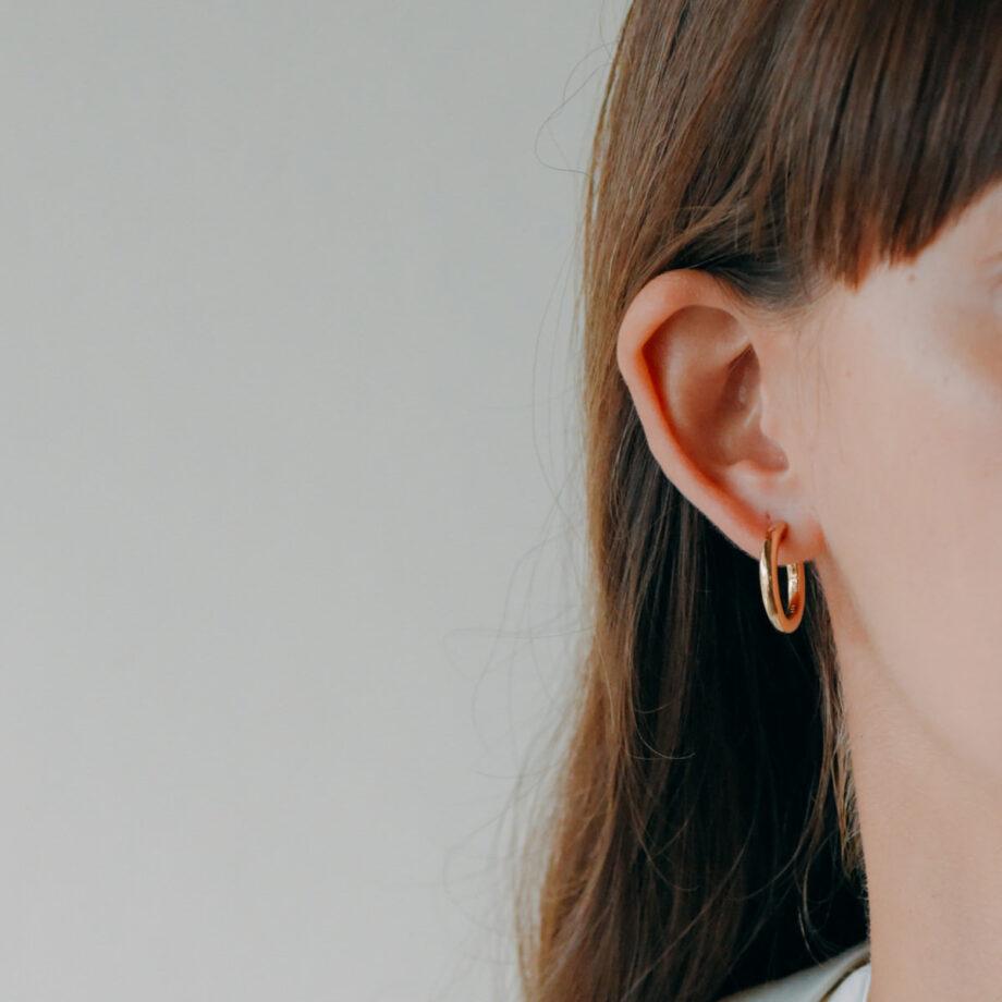 https://losau-jewelry.com/store/wp-content/uploads/2020/01/lo-p003e__004.jpg