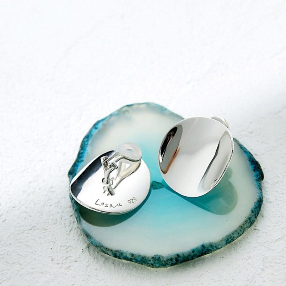 https://losau-jewelry.com/store/wp-content/uploads/2020/02/lo-p022__005.jpg