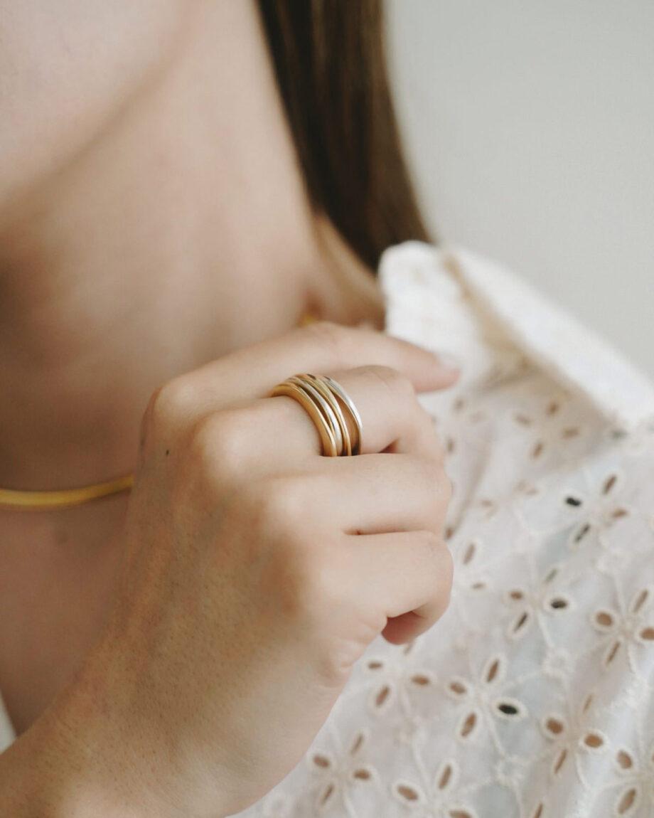 https://losau-jewelry.com/store/wp-content/uploads/2021/01/20210522-11.jpg