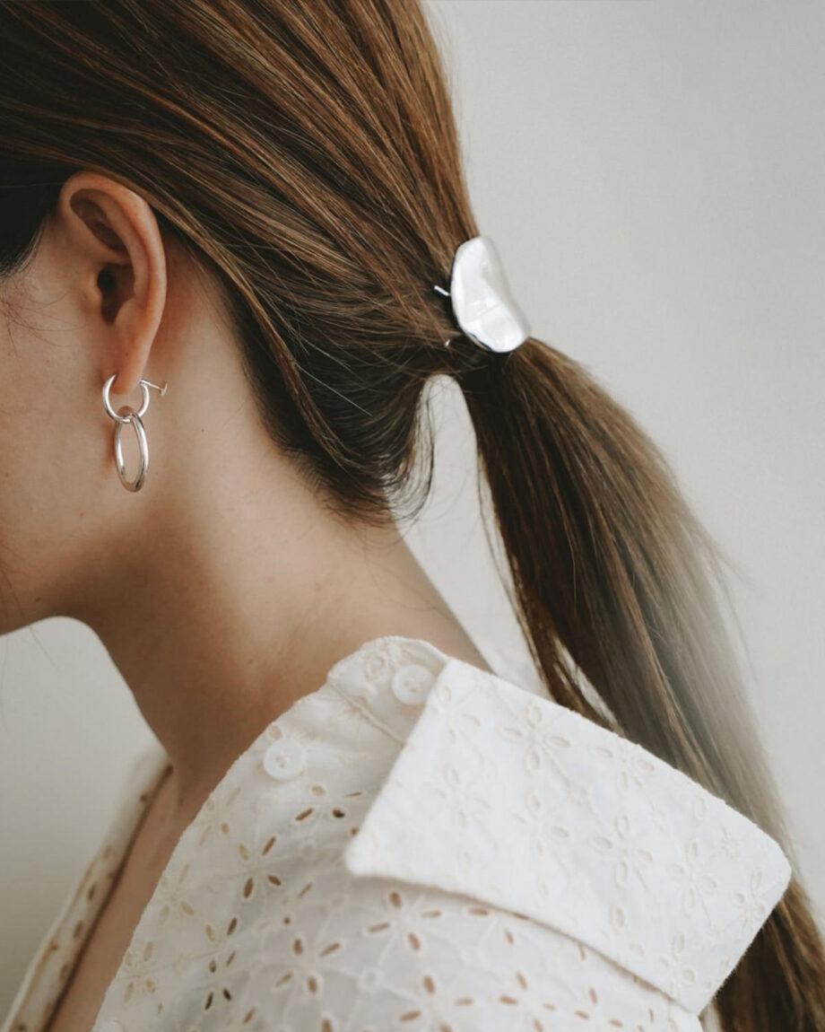 https://losau-jewelry.com/store/wp-content/uploads/2021/01/20210522-20-1.jpg